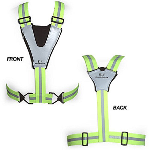 AMPHIPOD-Xinglet-Reflective-Vest-Various-Patterns-0