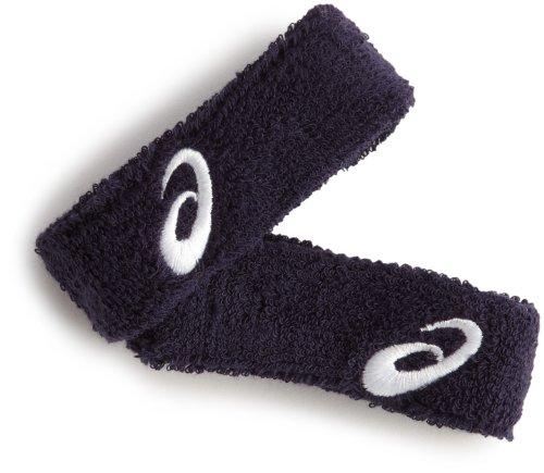 ASICS-Mens-ASICS-1-Armband-0