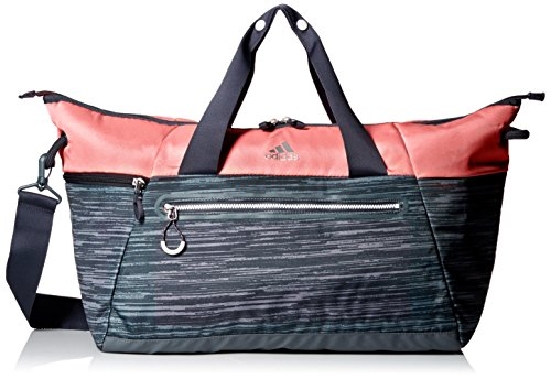 Adidas-Studio-Duffel-Bag-0