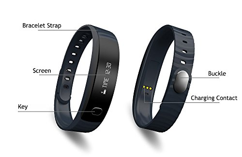 Aecs-Fitness-Tracker-V8-Smart-Band-Sport-wristbands-watch-with-Calories-Counter-Pedometer-Distance-Measuring-and-Sleep-monitor-Support-Android-and-IOS-0-1