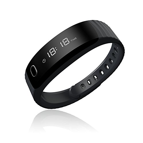 Aecs-Fitness-Tracker-V8-Smart-Band-Sport-wristbands-watch-with-Calories-Counter-Pedometer-Distance-Measuring-and-Sleep-monitor-Support-Android-and-IOS-0