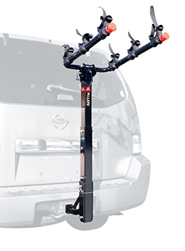 Allen-Sports-3-Bike-Hitch-Mount-Rack-with-1252-Inch-Receiver-0