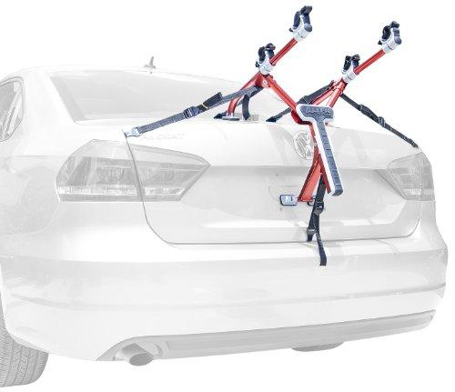 Allen-Sports-Aluminum-Folding-2-Bike-Rack-0-0