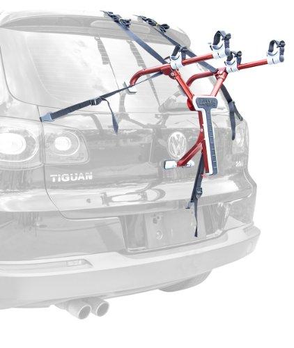 Allen-Sports-Aluminum-Folding-2-Bike-Rack-0