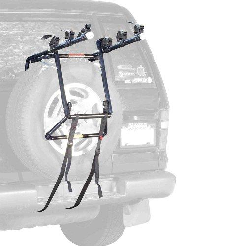 Allen-Sports-Deluxe-3-Bike-Spare-Tire-Mount-Rack-0