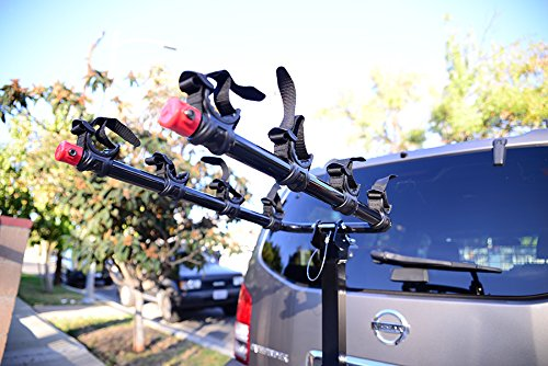 Allen-Sports-Deluxe-4-Bike-Hitch-Mount-Rack-with-2-Inch-Receiver-0-1