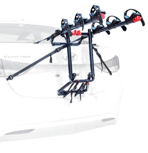 Allen-Sports-Premier-3-Bike-Trunk-Rack-0