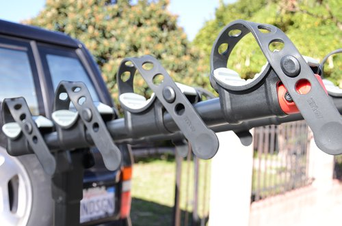 Allen-Sports-Premier-Hitch-Mounted-4-Bike-Carrier-for-Vehicles-with-External-Spare-Tires-0-0