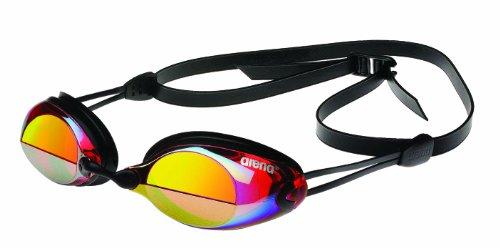 Arena-X-Vision-Mirror-Swim-Goggle-0