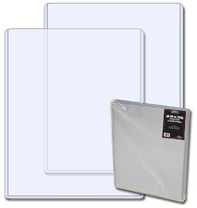 BCW-24-X-36-Poster-Topload-Holder-10-Pack-0
