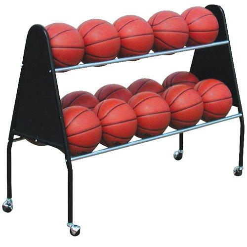 BSN-Ball-Cart-15-Balls-0