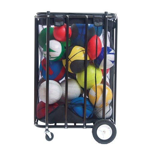 BSN-Compact-Ball-Locker-0