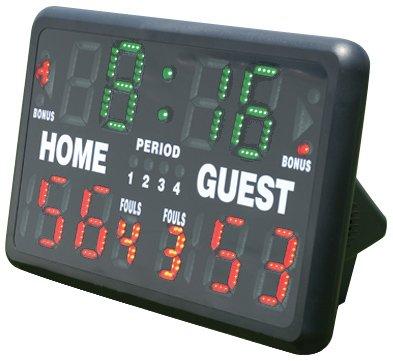 BSN-IndoorOutdoor-Tabletop-Scoreboard-0