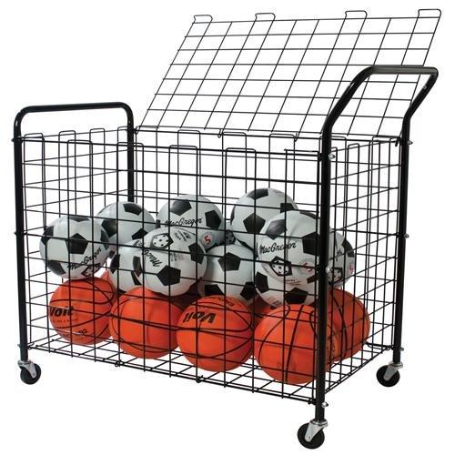 BSN-Standard-Portable-Ball-Locker-0