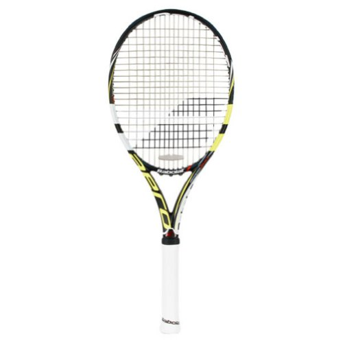 Babolat-2013-Aeropro-Drive-Plus-GT-Tennis-Racquet-4-14-0