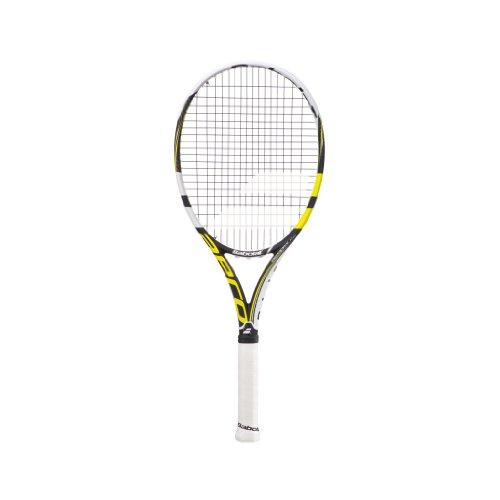 Babolat-2013-Aeropro-Lite-GT-Tennis-Racquet-4-14-0