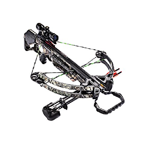 Barnett-Adult-Droptine-Crossbow-Package-Camouflage33-0