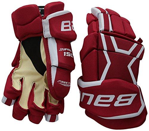 Bauer-Senior-Supreme-150-Glove-0