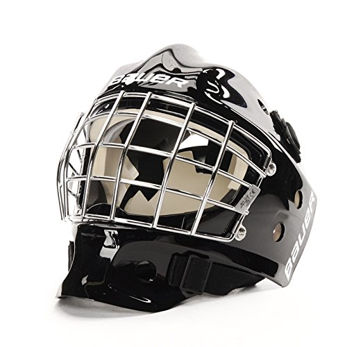 Bauer-Youth-NME-3-Goal-Mask-0