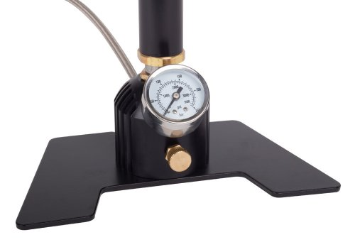 Benjamin-High-Pressure-Hand-Pump-0-0