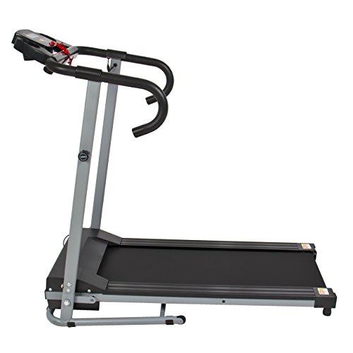 Black-500W-Portable-Folding-Electric-Motorized-Treadmill-Running-Machine-0-0