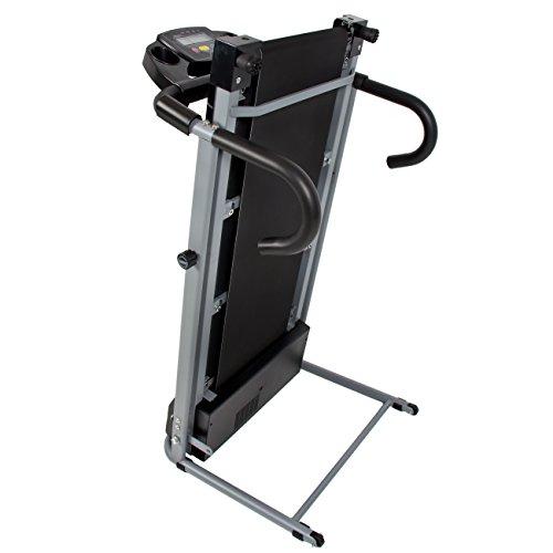 Black-500W-Portable-Folding-Electric-Motorized-Treadmill-Running-Machine-0-1