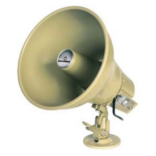 Bogen-Ah5a-Megaphone-5-W-0