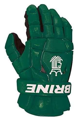 Brine-King-Superlight-2-Lacrosse-Glove-0