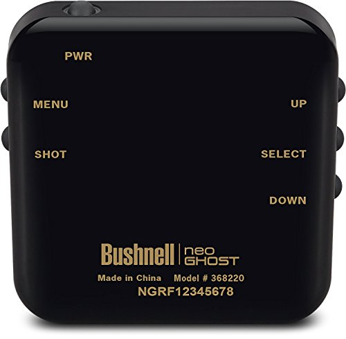 Bushnell-Neo-Ghost-Golf-GPS-0-0