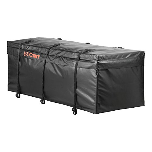CURT-18211-Waterproof-Cargo-Carrier-Bag-15-cu-ft-storage-56x-22x-21-0