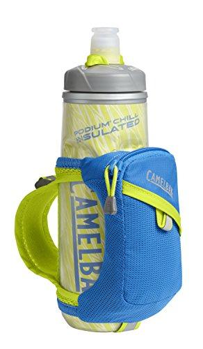CamelBak-Quick-Grip-Chill-Handheld-Water-Bottle-0-0