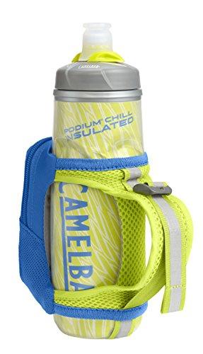 CamelBak-Quick-Grip-Chill-Handheld-Water-Bottle-0-1