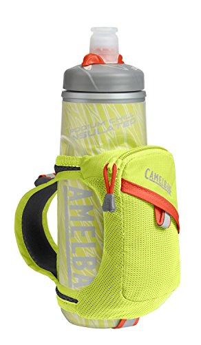 CamelBak-Quick-Grip-Chill-Handheld-Water-Bottle-0