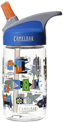 CamelBak-eddy-Kids-4L-Water-Bottle-0-1