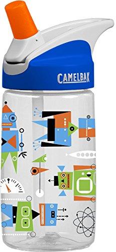 CamelBak-eddy-Kids-4L-Water-Bottle-0