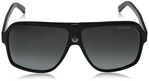 Carrera-33S-Aviator-Sunglasses-0-0