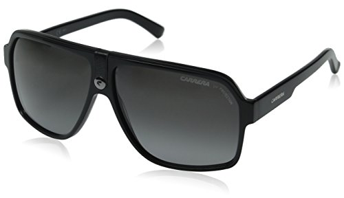Carrera-33S-Aviator-Sunglasses-0