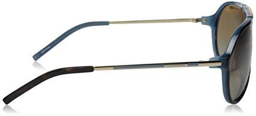 Carrera-Hot-Aviator-Sunglasses-0-1