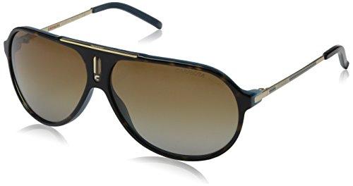 Carrera-Hot-Aviator-Sunglasses-0