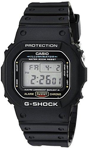 Casio-G-Shock-DW5600E-1V-Mens-Watch-0-1