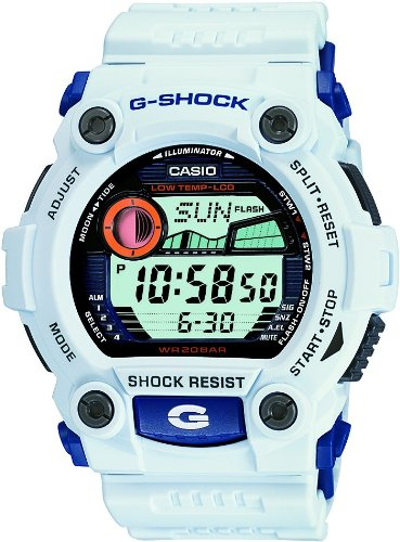 Casio-Mens-G7900A-7-G-Shock-Rescue-White-Digital-Sport-Watch-0