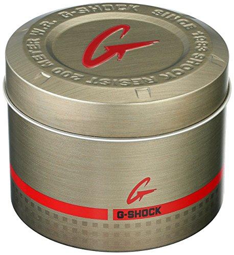 Casio-Mens-GW6900-1-G-Shock-Tough-Solar-Digital-Sport-Watch-0-1