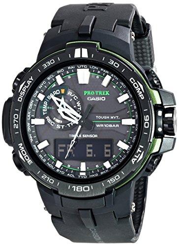 Casio-Mens-PRW-6000Y-1ACR-Pro-Trek-Black-Analog-Digital-Sport-Watch-0