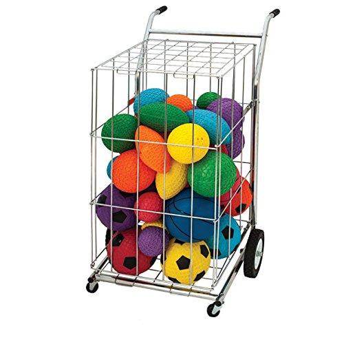 Champion-Sport-Portable-Ball-Locker-White-21-x-21-x-36-0
