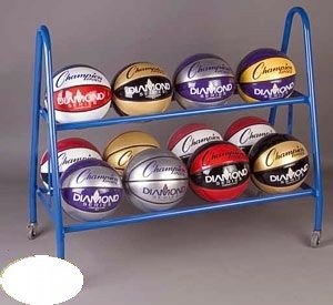 Champion-Sports-Deluxe-Heavy-Duty-Ball-Rack-0