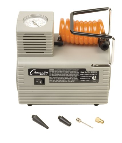 Champion-Sports-Economy-Electric-Inflating-Air-Pump-0