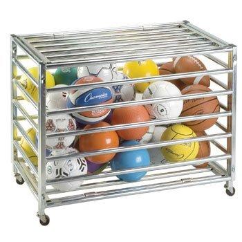 Champion-Sports-Lockable-Ball-Storage-Locker-0
