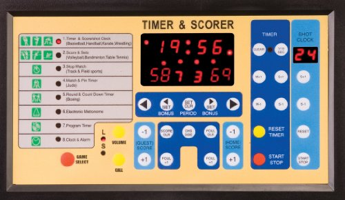 Champion-Sports-T90-Electronic-Digital-Scoreboard-0-0