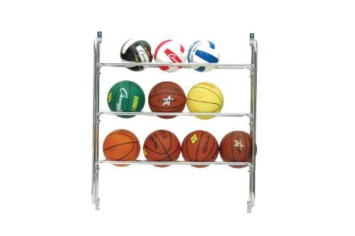 Champion-Sports-Wall-Storage-Ball-Rack-0