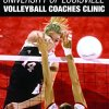Championship-Productions-Anne-Kordes-2011-University-of-Louisville-Volleyball-Coaches-Clinic-DVD-0